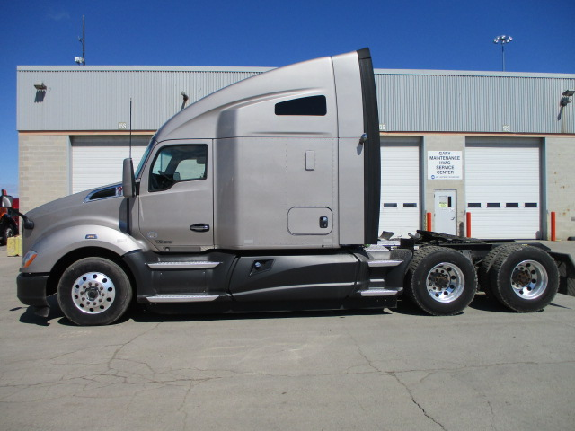 2016 Kenworth T680 for sale-59196568