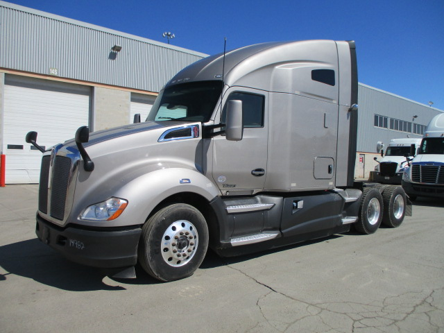 2016 Kenworth T680 for sale-59274744