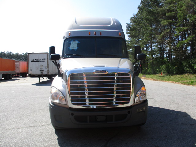 2015 Freightliner Cascadia for sale-59276873