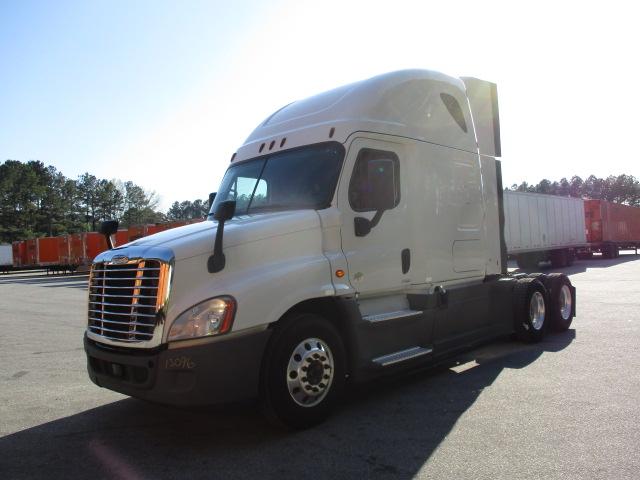 2015 Freightliner Cascadia for sale-59274736