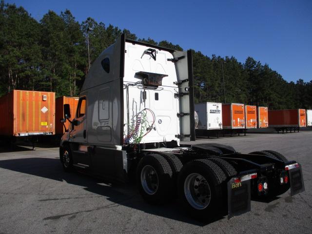 2015 Freightliner Cascadia for sale-59196560