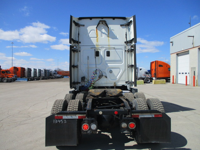 2015 Freightliner Cascadia for sale-59274738
