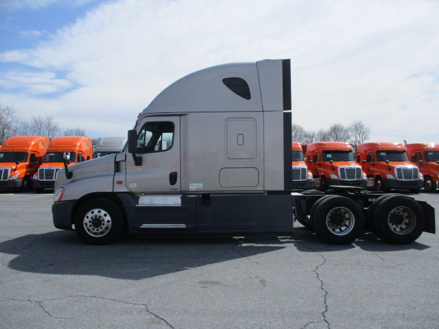 2015 Freightliner Cascadia for sale-59274740