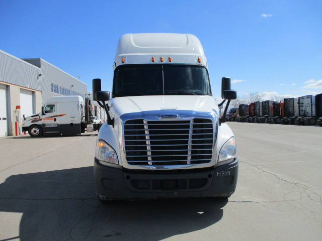 2015 Freightliner Cascadia for sale-59274742