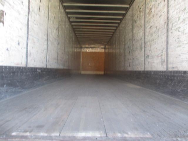 2005 Wabash Van for sale-59188540