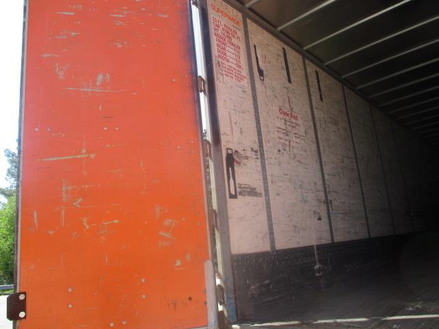 2005 Wabash Van for sale-59188595