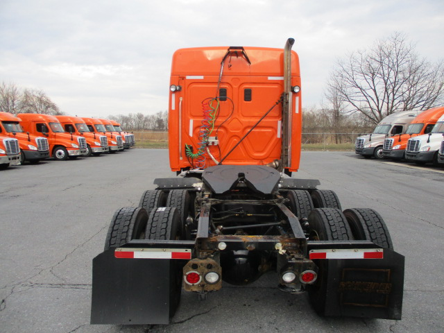 2014 Freightliner Cascadia for sale-59196574