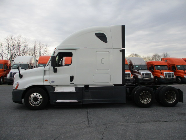 2015 Freightliner Cascadia for sale-59196577