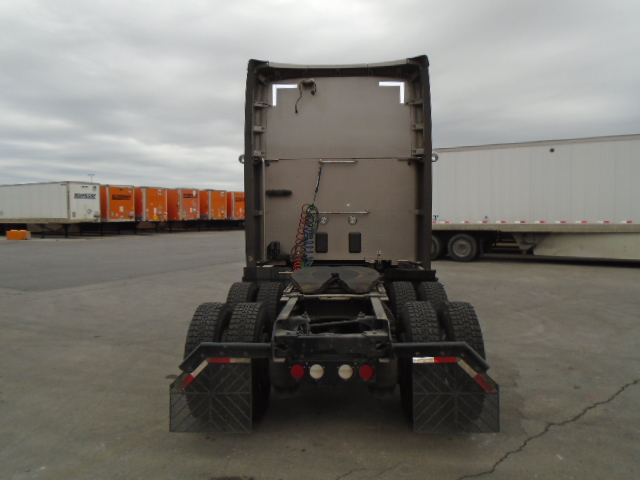 2016 Kenworth T680 for sale-59274755