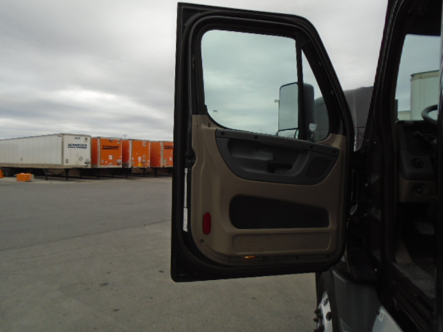 2015 Freightliner Cascadia for sale-59196586