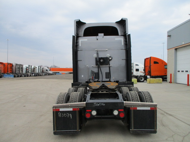 2016 Peterbilt 579 for sale-59274763