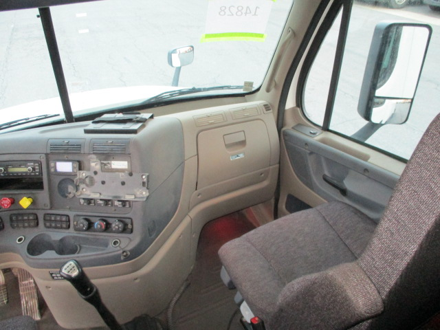 2015 Freightliner Cascadia for sale-59196593
