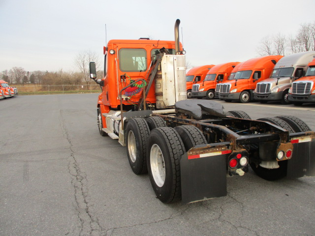2011 Freightliner Cascadia for sale-59196598