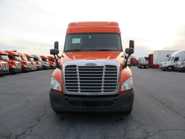 2014 Freightliner Cascadia for sale-59196601