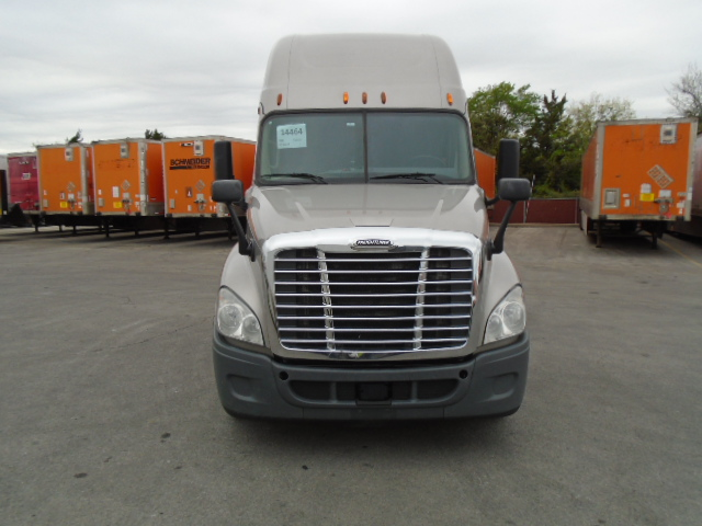 2015 Freightliner Cascadia for sale-59274769