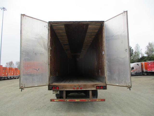 1998 Utility Van for sale-59189557