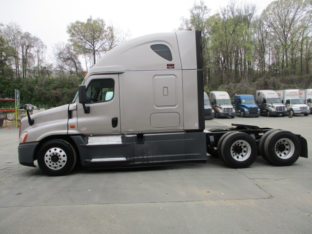 2015 Freightliner Cascadia for sale-59274770