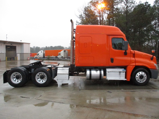 2014 Freightliner Cascadia for sale-59197372