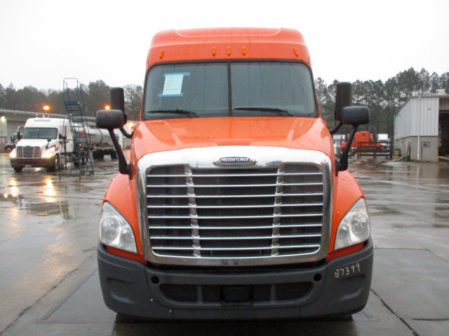 2014 Freightliner Cascadia for sale-59263713