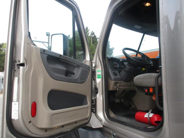 2015 Freightliner Cascadia for sale-59199796