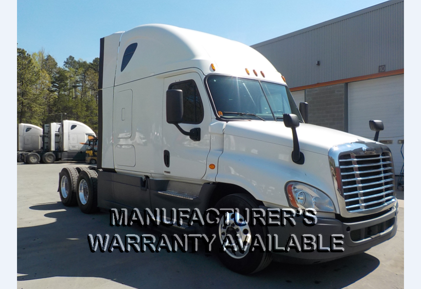 2015 Freightliner Cascadia for sale-59274775