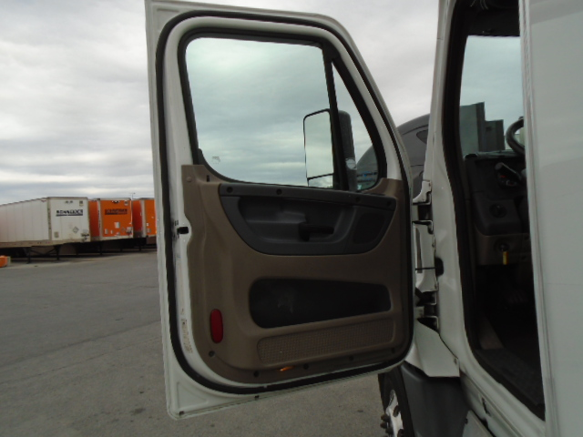 2015 Freightliner Cascadia for sale-59274777