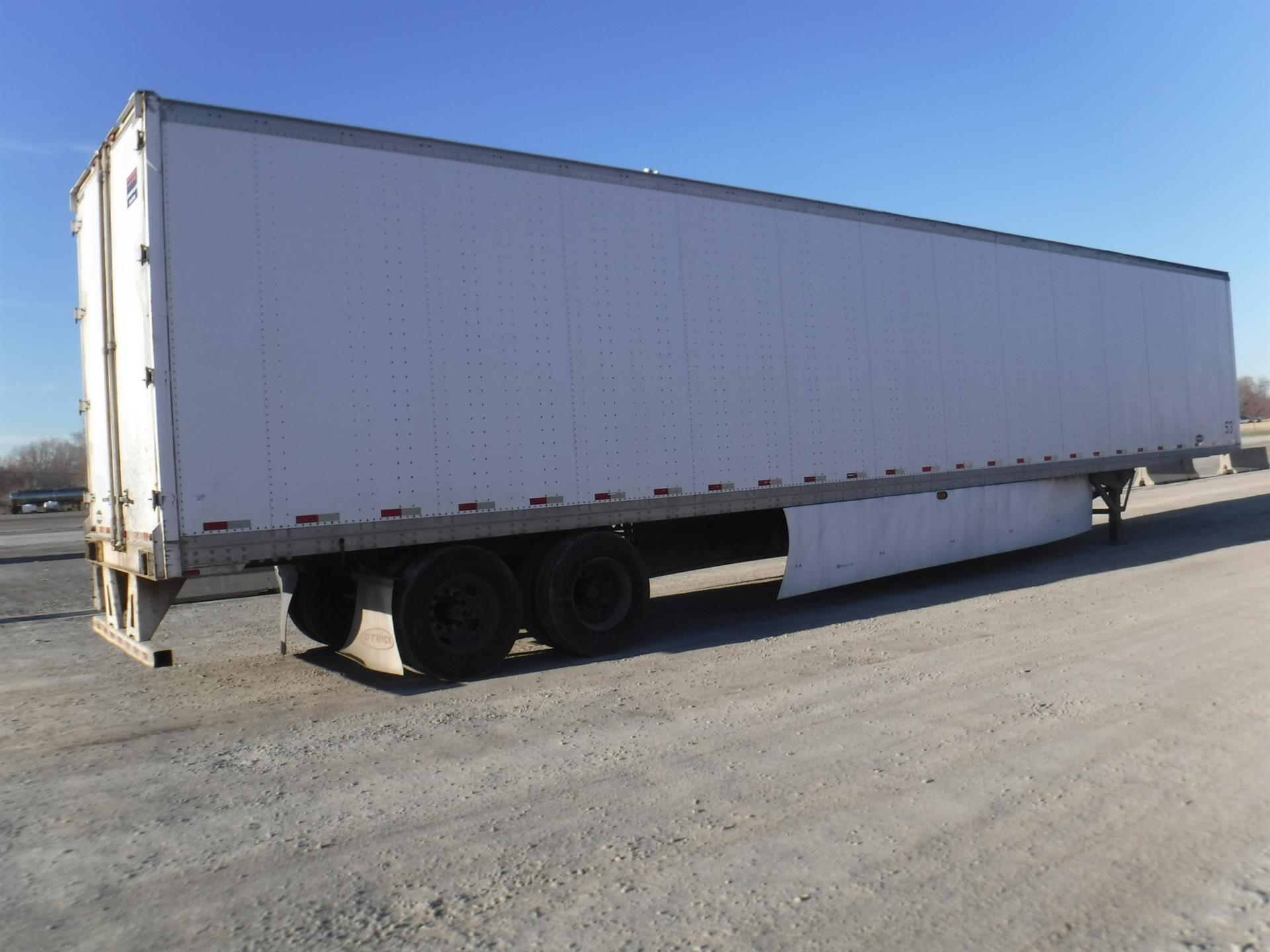 2006 Strick UNKNOWN for sale-59189706
