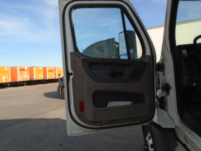 2015 Freightliner Cascadia for sale-59274782