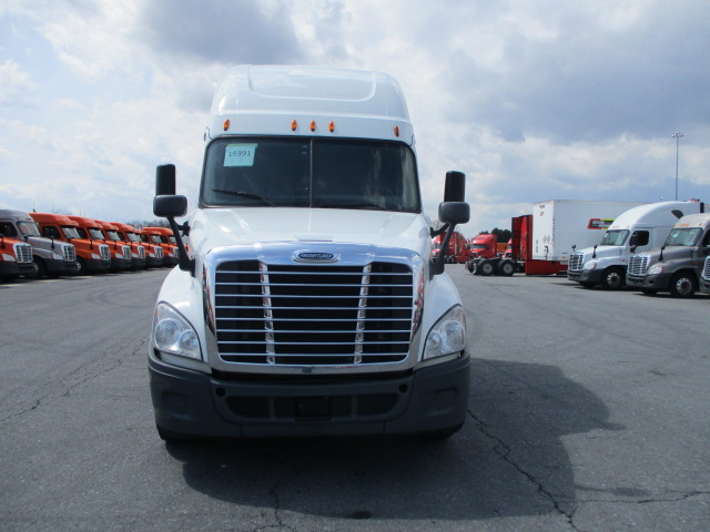 2015 Freightliner Cascadia for sale-59189694