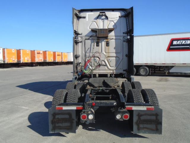 2015 Freightliner Cascadia for sale-59218663