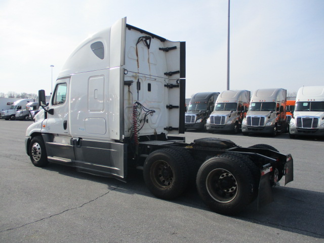 2015 Freightliner Cascadia for sale-59274788