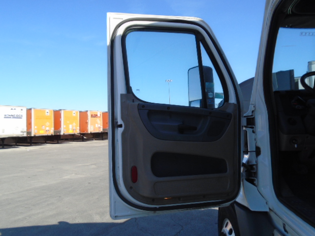 2015 Freightliner Cascadia for sale-59197469