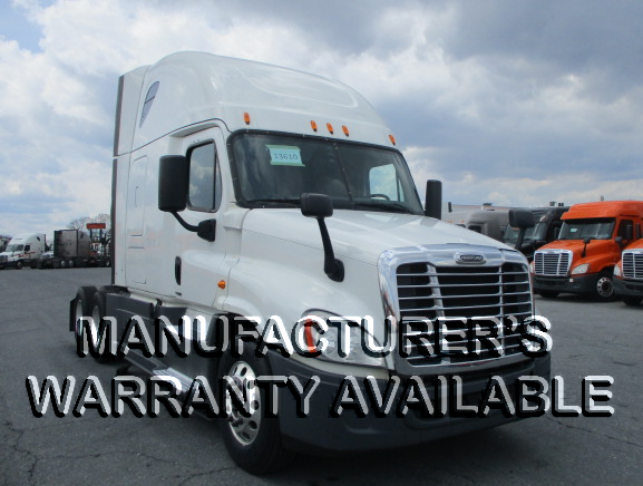 2015 Freightliner Cascadia for sale-59197474
