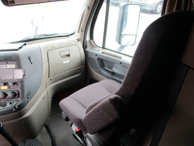 2015 Freightliner Cascadia for sale-59274794