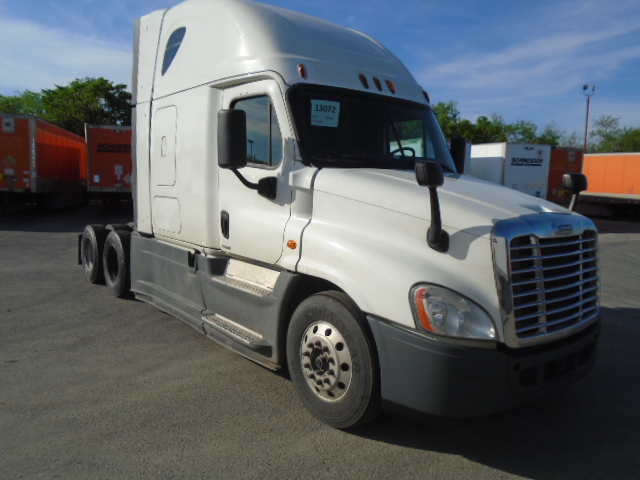 2015 Freightliner Cascadia for sale-59197482