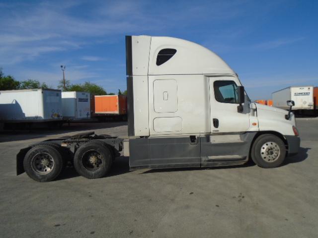 2015 Freightliner Cascadia for sale-59274802