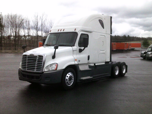 2015 Freightliner Cascadia for sale-59274803