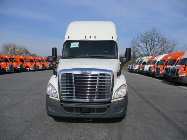 2015 Freightliner Cascadia for sale-59197484