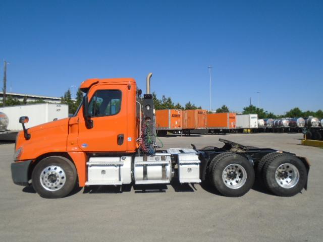2013 Freightliner Cascadia for sale-59196661