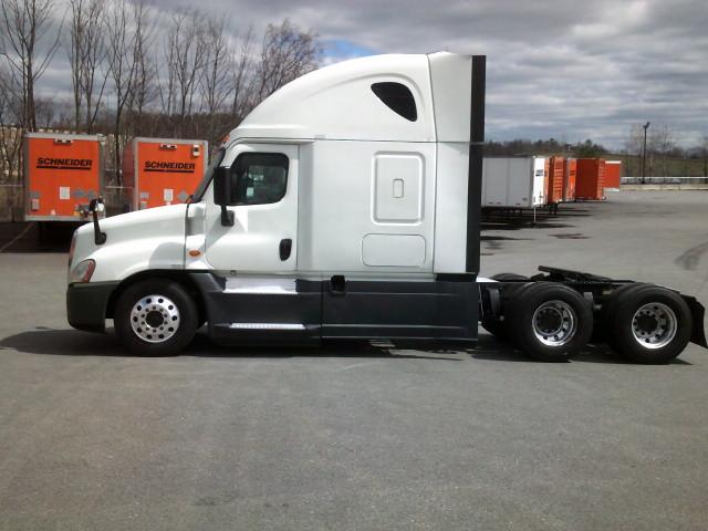 2015 Freightliner Cascadia for sale-59274809
