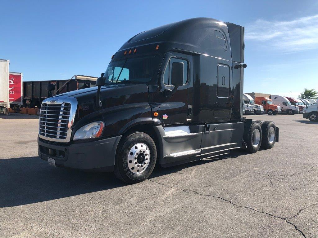 2015 Freightliner Cascadia for sale-59274810