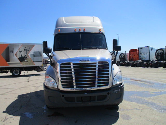 2015 Freightliner Cascadia for sale-59263882