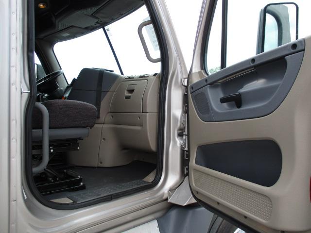 2015 Freightliner Cascadia for sale-59256473