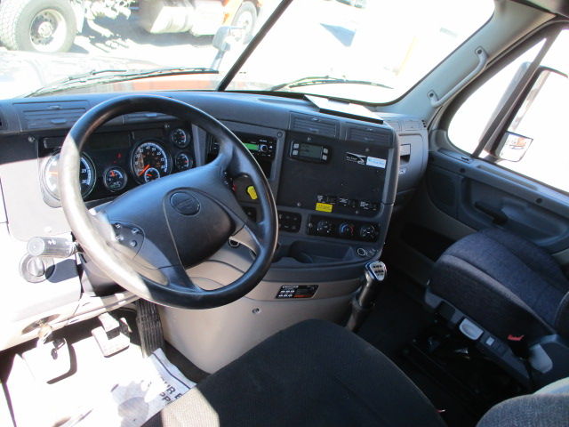 2015 Freightliner Cascadia for sale-59256474