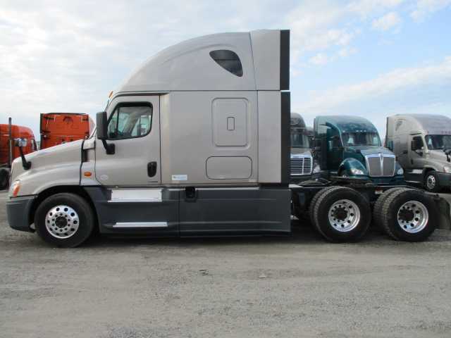 2015 Freightliner Cascadia for sale-59263883