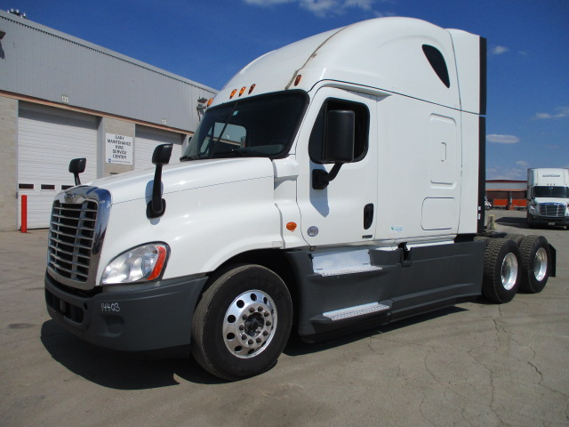 2015 Freightliner Cascadia for sale-59218698