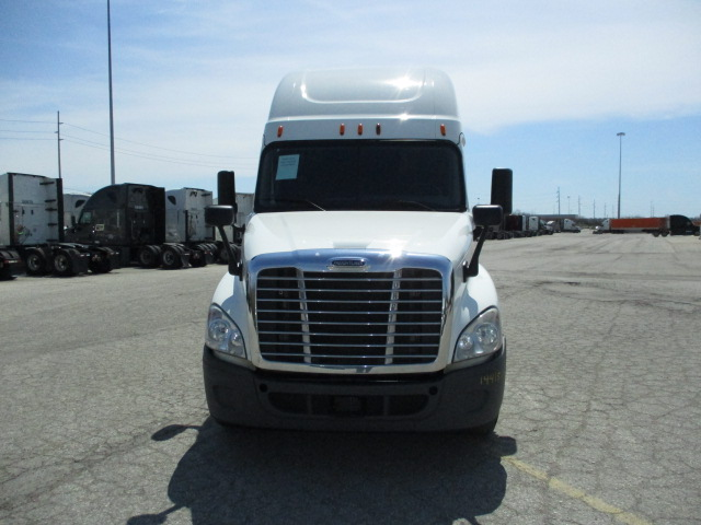 2015 Freightliner Cascadia for sale-59263887