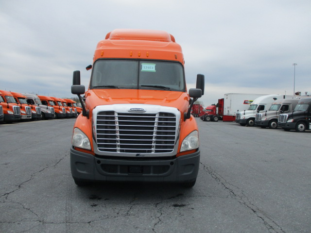 2014 Freightliner Cascadia for sale-59263865