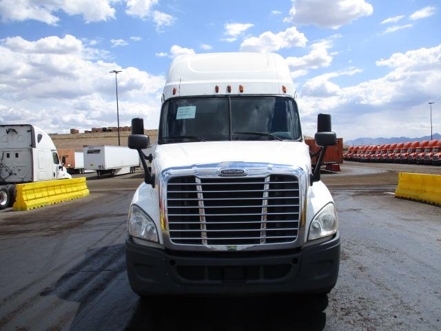 2015 Freightliner Cascadia for sale-59218703