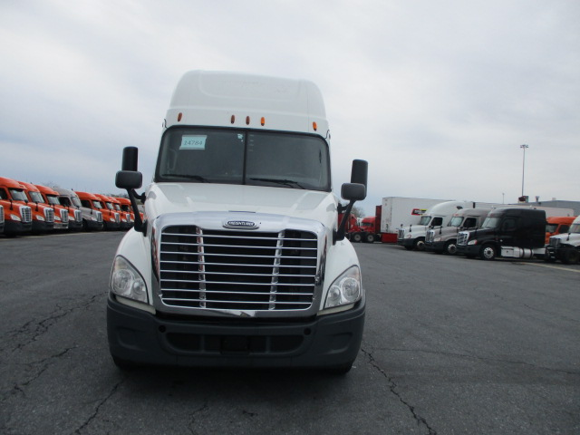 2015 Freightliner Cascadia for sale-59218704
